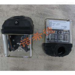 865 15D7R2114 123  160、GEMUE盖米、GEMU流量计、GEMU电磁阀