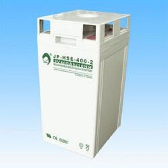 劲博蓄电池JP-HSE-400-2办事处