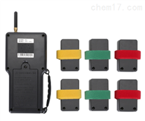 ETCR1540中置柜无线高压核相仪