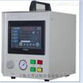 汽车工业电器气密性检测仪