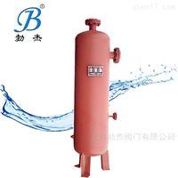 BJUSQ-6兩相油水分離器
