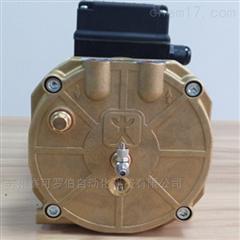 SPECK液环真空泵V-6