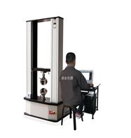 LYD220-30KN电子刹车片剪切试验机