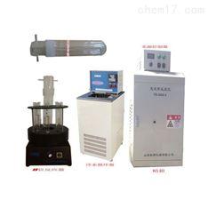 多样品光化学反应仪器