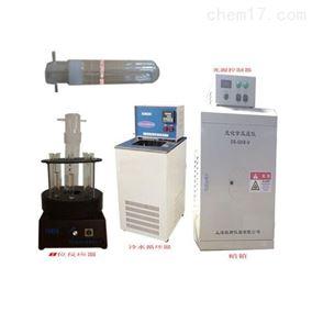 DS-GHX-V多樣品光化學反應儀器
