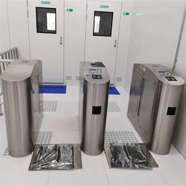 防静电门禁管理系统