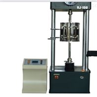 RJ系列微机控制机械式高温蠕变试验机