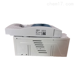 FSD-NH2皮带机用Wohner刀熔开关QCB/NH2 400A