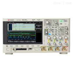 安捷伦DSOX3034A示波器