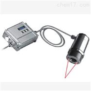 CTlaser LT / LTF型德国欧普士OPTRIS红外测温仪