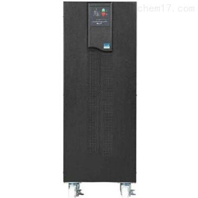 EDX10KCXL伊顿UPS电源DX系列10KVA UPS不间断电源