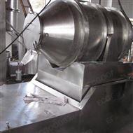 5吨二手搪瓷反应釜成套设备
