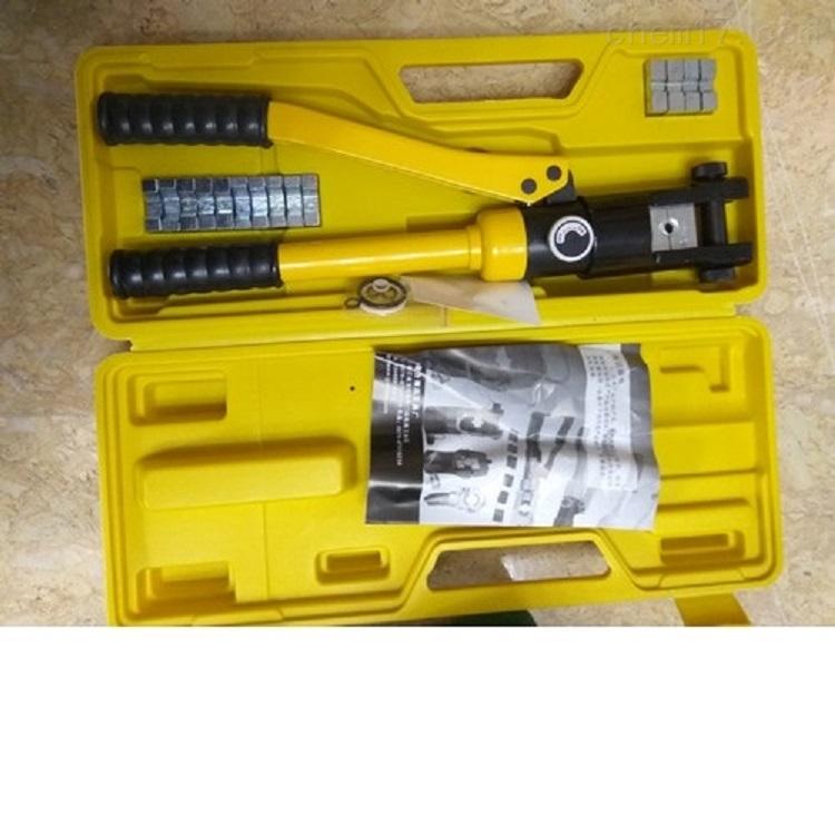 手动液压机承装修试现货供应