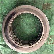 開原304不銹鋼柔性石墨金屬纏繞墊片供貨價