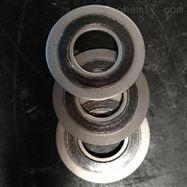 北京耐高溫石墨復合墊片304材質成品銷售價