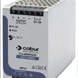 意大利CABUR三相电源开关XCSL3480W072VAB
