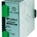 意大利CABUR单相开关电源XCSF240B