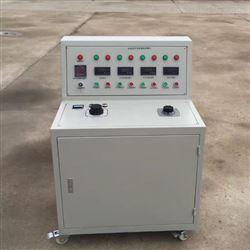 直销35KV高低压开关柜通电试验台