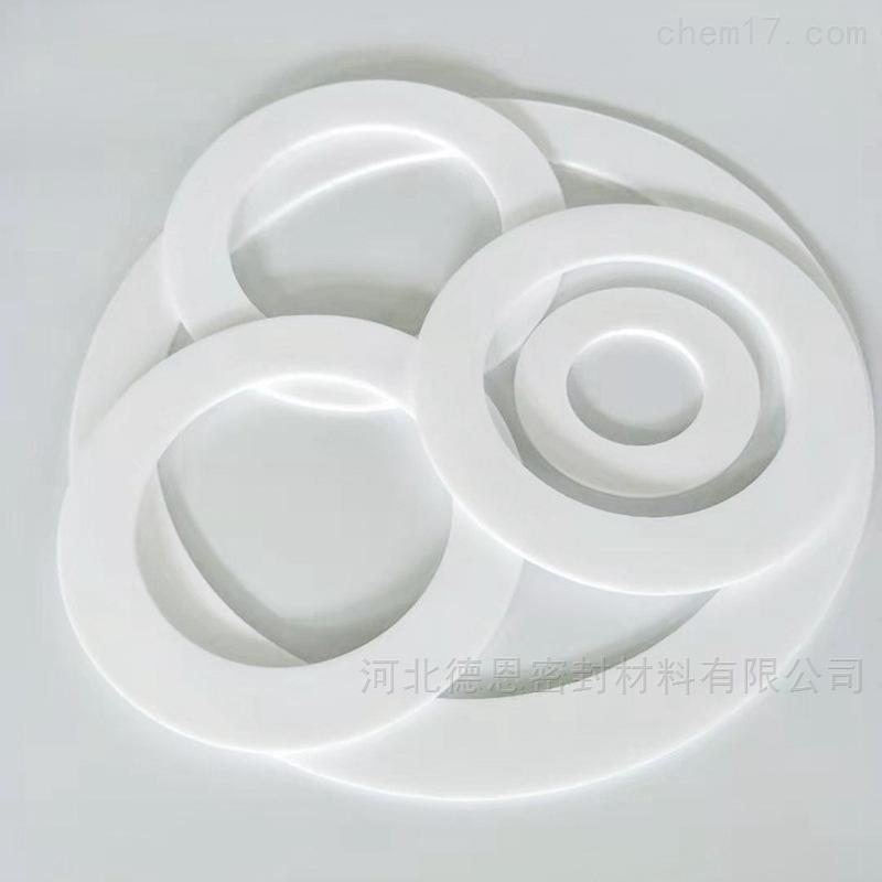 膨化聚四氟乙烯垫片