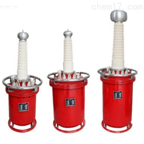 YDQ充气轻型高压试验变压器厂商批发