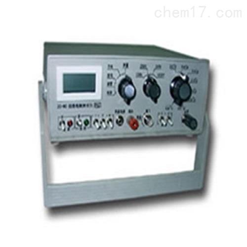 绝缘电阻测试仪 高阻计
