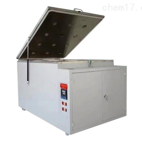 水浴、恒温试验箱、水槽