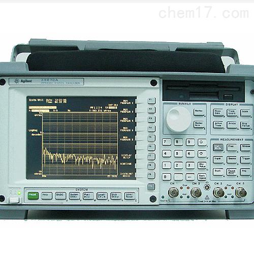 光通讯仪器仪表销售