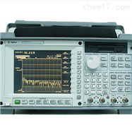 光通讯仪器仪表