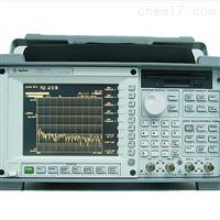 光通讯仪器仪表回收