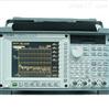 光谱分析仪可调激光器