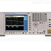 安捷伦N9010B EXA 信号分析仪