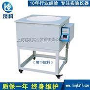 ZNHW-50L智能恒温数显电热套