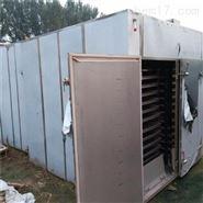二手食品热风循环烘箱榆林厂家