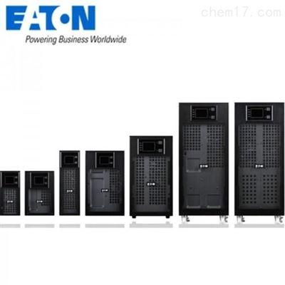 DX3000CNXL伊顿长效机外接电池组 UPS不间断电源