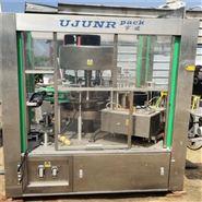 调剂二手包装设备热熔包装机