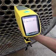 调剂二手高纯钛材冷凝器