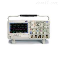 tektronix DPO5054B 数字示波器
