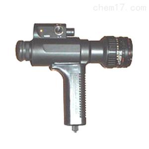 Abris-M高性能红外观察镜