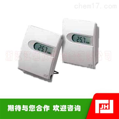 E+E EE02温湿度表