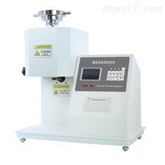 喷熔料熔融指数仪