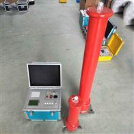 BYZF直流高压发生器耐压测试仪