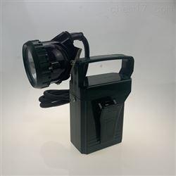 IW5100GF 便携式强光防爆应急工作灯