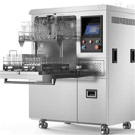 ZD9709G全自动器皿清洗消毒系统厂家