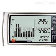 数字式温湿度记录仪