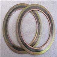GB/T20610-1997不锈钢石墨金属缠绕垫供货商