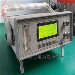 微水气体监测仪装置江苏