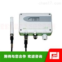 E+E EE220温湿度变送器