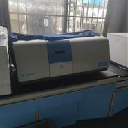 出售二手原子荧光光谱仪