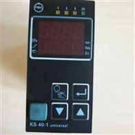 KS40-108-9090M-53德国PMA温控器PMA KS40-1燃烧器控制器