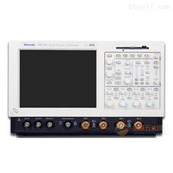 泰克TDS7054数字示波器